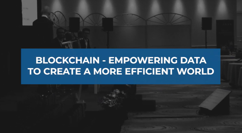 blockchain-empowering-data-to-create-a-more-efficient-world
