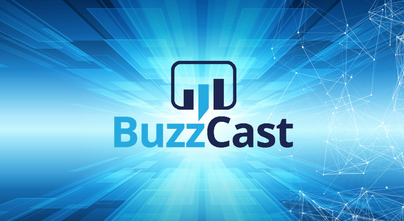 BuzzCast-Secures-$4.35M-Seed-Round-to-Integrate-NFTs-into-Premium-Virtual-Events