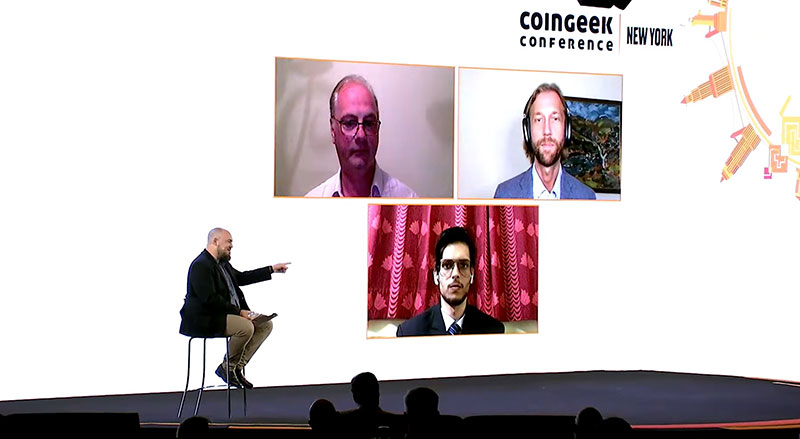 recap-coingeek-new-york-conference-day-1_image-8